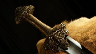 Replica Swords