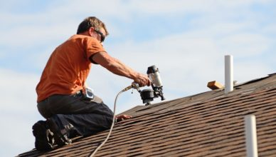 Benefits of Hiring the Roofing Company in Oshawa
