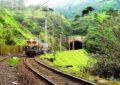 Explore the beauties of Maharashtra